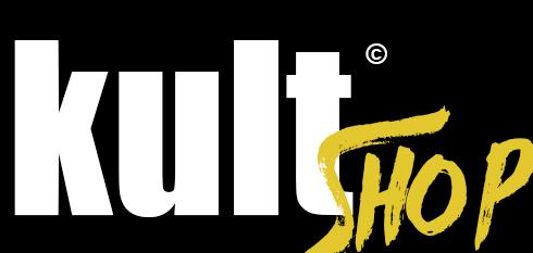 KULT – THE SHOP